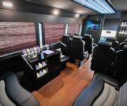 15-Passenger-Limo-Coach3
