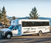 30-Passenger-Limo-Bus