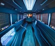 30-Passenger-Limo-Bus4