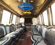 30-Passenger-Party-Bus-01