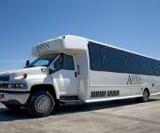 30-Passenger-Party-Bus-02