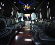 30-passenger-party-bus-interior