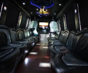 30-passenger-party-bus-interior