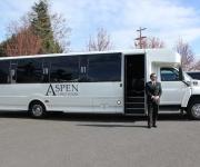 30-passenger-party-bus-portland-oregon