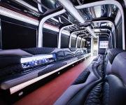40-Passenger-Limo-Bus