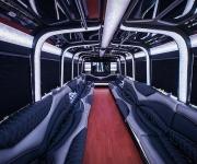 40-Passenger-Limo-Bus2