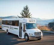 40-Passenger-Limo-Bus4