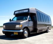 24-Passenger-Party-Bus-01