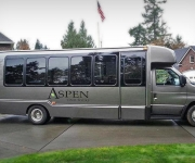 limo-bus-gallery-01