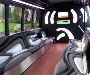 limo-bus-interior-02