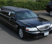 lincoln-limousine-portland-or-02