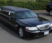 lincoln-limousine-portland-or-02