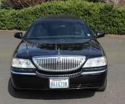 lincoln-limousine-portland-or-04