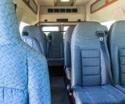 Luxury-Shuttle-02