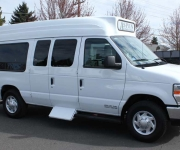 white-van-01