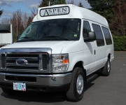 white-van-02