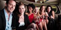 birthday-party-limousine-portland-oregon