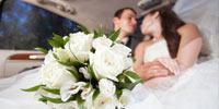 wedding-limousine-service-portland-oregon