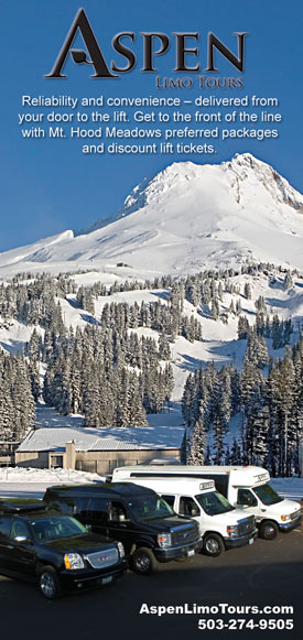 Aspen-Limos-Mount-Hood-Tours-small