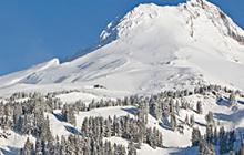 Aspen-Limos-Mount-Hood-Tours-thumb