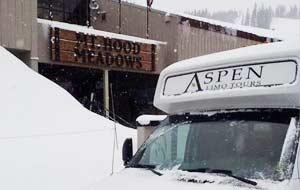 Mt-Hood-Ski-Shuttle