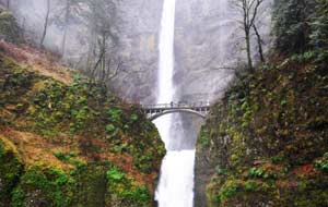 Multomah-Fall-Columbia-Gorge-Tours