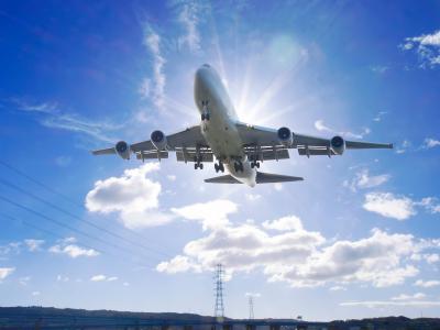 PDX Airport Shuttles