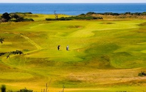 tours-bandon-golf