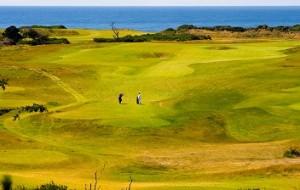 tours-bandon-golf
