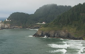 tours-coast