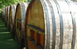 Portland, Oregon Distillery Tours
