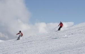 tours-ski