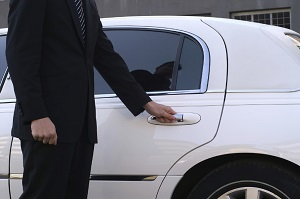 prom-limousine